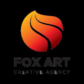 Fox art s.r.o.