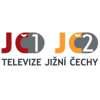 JČ1 z. s.