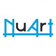 NuArt Media, s.r.o.