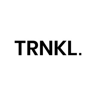 Karolína Trinklová design