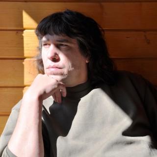 Teodor Buzu