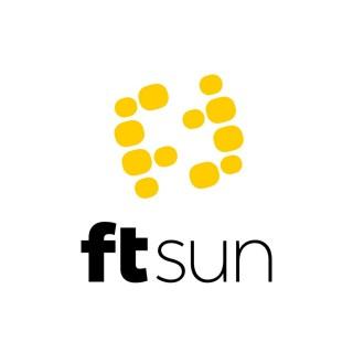 FT Sun s.r.o.