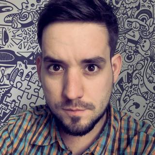 Daniel Kyncl