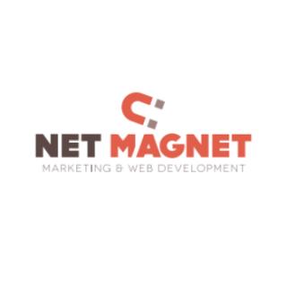 Net Magnet s.r.o.