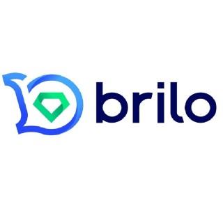 Brilo Team s.r.o.