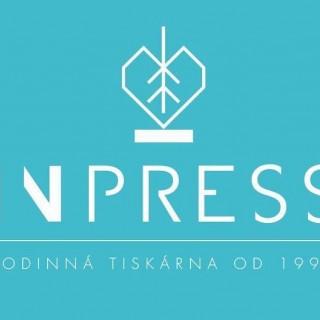 INPRESS a.s.