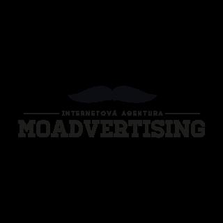 MoAdvertising